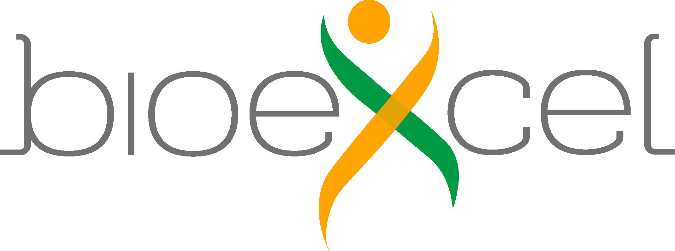 Bioexcel